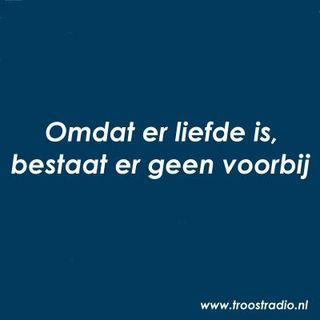 Troostradio.nl - Muziek Collage 014