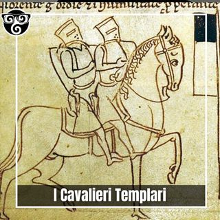 I Cavalieri Templari