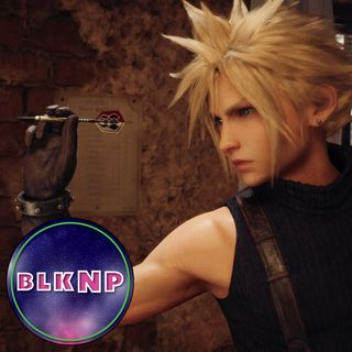 Expectations for Final Fantasy VII Remake with JayEsper