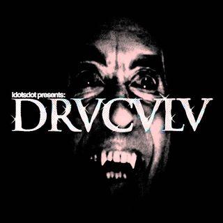 ldotsdot - Backward Glance | (Instrumental Hip-Hop/Dark Trillwave Music)