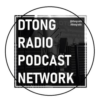 Top Indie Music Artists on #dtongradio - Powered by ming.land
