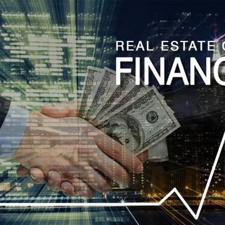Financing 2020