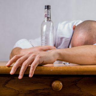 Tutto Qui - Mercoledì 03 Aprile - Le iniziative per il mese della prevenzione delle problematiche alcol correlate