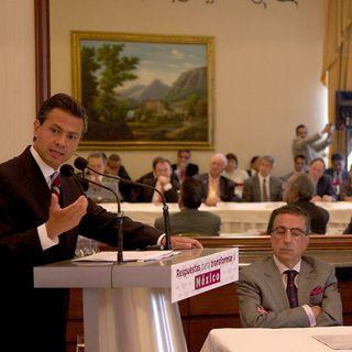 No había pruebas de nexos criminales de García Luna: Gómez-Mont