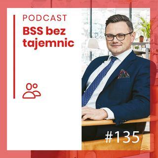#135 Ludzie BSS Rafał Nadolny
