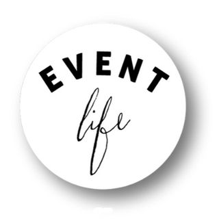 Event Life