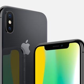 iPhone X è stato la rinascita per Apple?