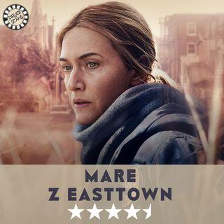 MARE Z EASTTOWN - RECENZJA NOWEGO SERIALU HBO