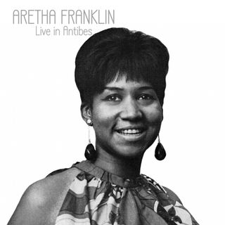ESPECIAL ARETHA FRANKLIN LIVE IN ANTIBES #stayhome #wearamask #dot #wakko #yakko #wanda #thevision #jimmywoo #darcylewis #ps5 #ww84 #twd