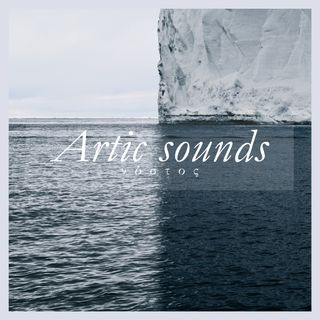 Artic Sounds
