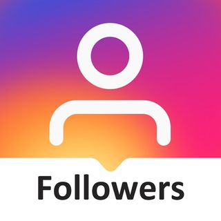 Buy Instagram Followers With Simple Ways