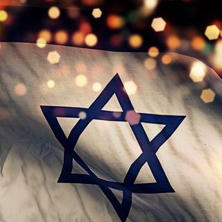 Is Israel Losing Its Soul?