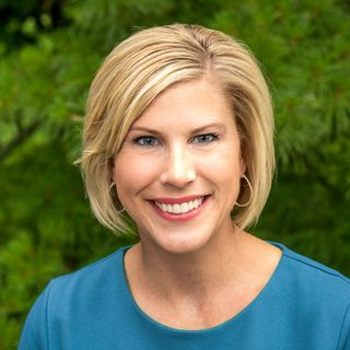 Heather Haas on Situational Fluency and Leading Before You're in a Leadership Role