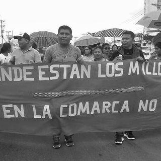 Proyecto de ley 500, abusos en el Instituto Rubiano..en #ProgramacionSabatina #AEVeNoticias #Radio