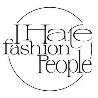 Met Gala 2021: Na América - Um léxico da moda