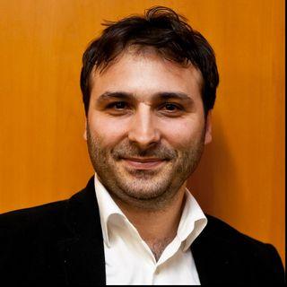 Il podcast di Emanuele Capoano