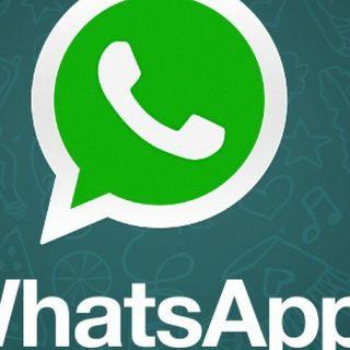 #75 WhatsApp Web para iOS