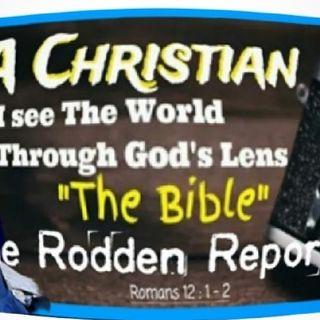 B.E.T. RDDEN REPORTER.COM