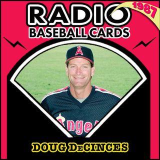 Doug DeCinces Reluctantly Recalls a Minor League Team Prank