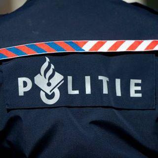 Four Terror Suspects Under Arrest In Brussels Attack