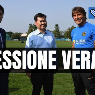 """Inter, il Corriere dello Sport si sbilancia: """"Cessione a Bc Partners in un paio di mesi"""""""