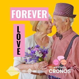 # 11 Forever Love