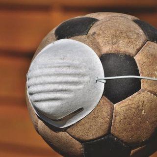 Sport e Covid, a Thiene una società su quattro in dubbio se ripartire. Disdette al 52%