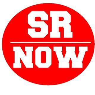 SR Now