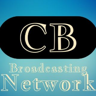 CB Broadcasting Network