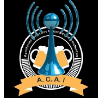 Radio ACAI