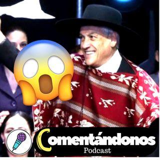Fiestas patrias: Bromas de Jalals, la cueca de Piñera y Rojo Gran Final.