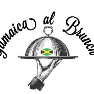 Jamaica al Brunch podcast 13