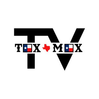 TXMX TV- Nico LaHood, Episode 3