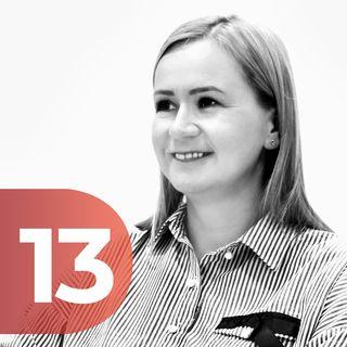 Pielęgniarka IBD w zespole medycznym | #13