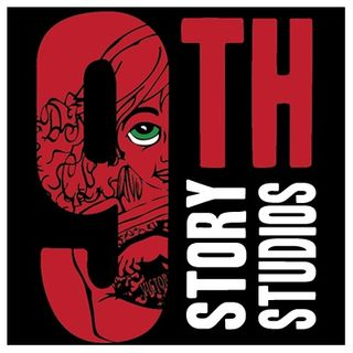 9th Story Studios