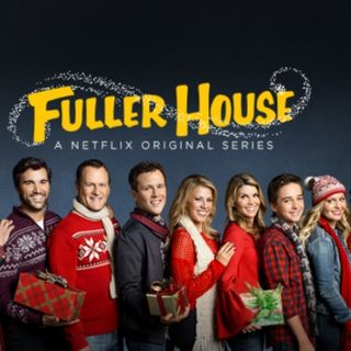 TV Party Tonight: Fuller House Season 4 Review