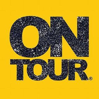 Cyranotte On tour