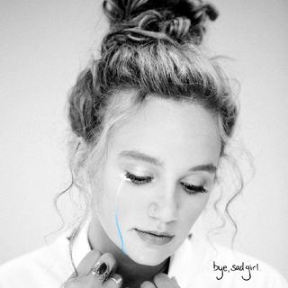 Hollyn - I don't know if we can be friends