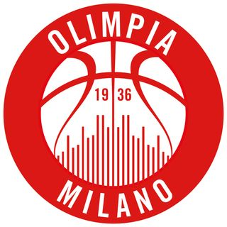 Radio Olimpia: Olimpia Milano-Dolomiti Energia Trento gara 5 finale scudetto