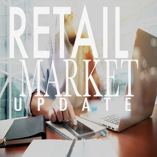 Retail Property Strategies for 2020