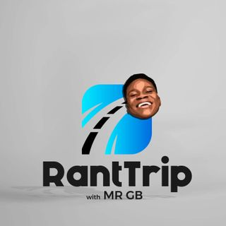 Rant_Trip_Sn1Ep1_ Corona_virus