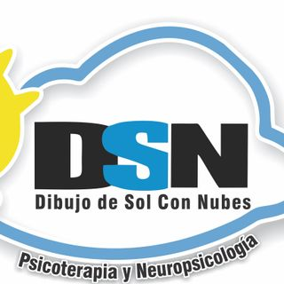 Vigilancia del Neurodesarrollo