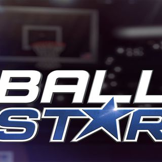 NBA Ball Stars online hack generator
