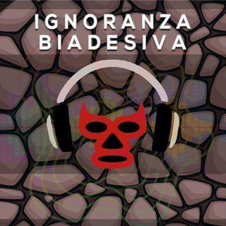Ignoranza Biadesiva - Radio Beatnik