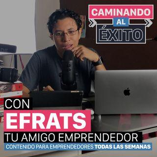 Efrain V. Márquez