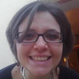 Angela Bruno