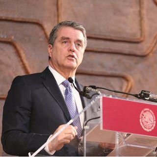 México tendrá un bajo crecimiento