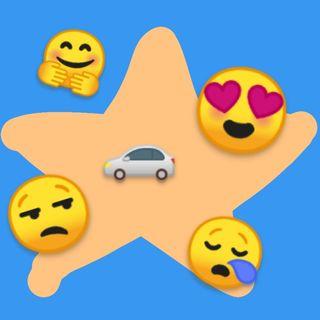 #milano-sanremo empatici al volante