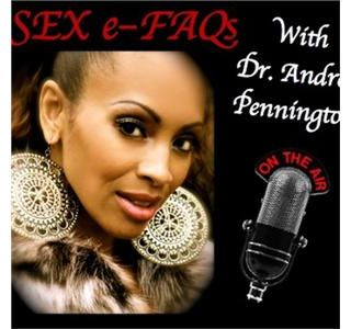 Sex & Relationships with Dr. Andrea Pennington & Dr Mike Dow