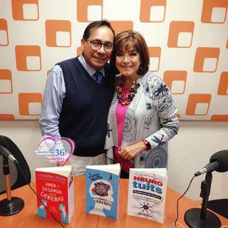 El Dr. Eduardo Calixto te revela 22 reglas que te ayudarán a conseguir lo que tanto deseas.